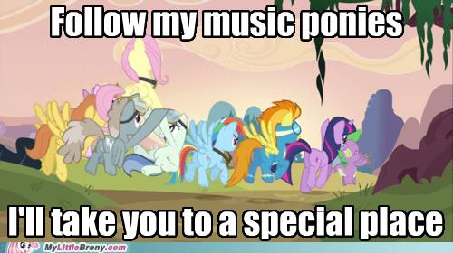 dragon piper follow me meme Music spike - 6047144960