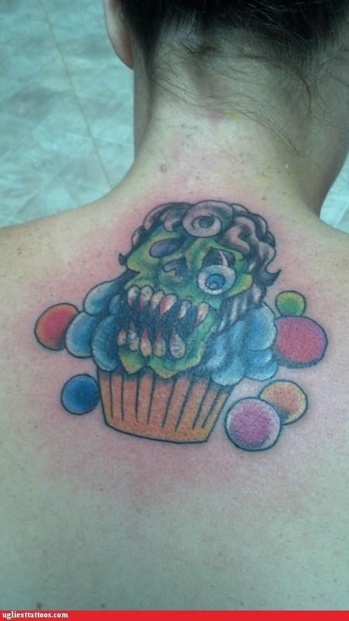zombie - 6047463680