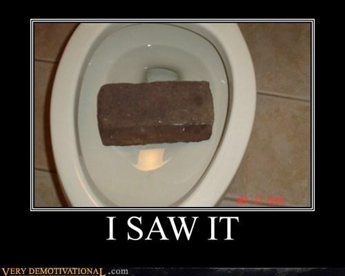 brick hilarious saw it - 6047867648
