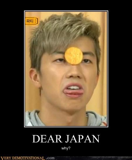 bizarre hilarious Japan wtf - 6048511488