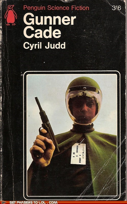 Awkward book covers books cosplay cover art science fiction wtf