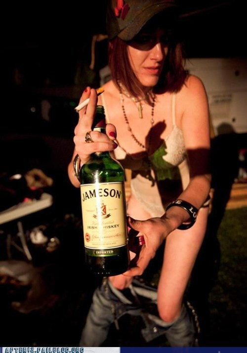 coachella concert Jameson music festival pants whiskey woo girls