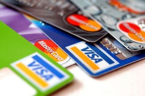 breach credit cards global payments hackers mastercard Nerd News security visa - 6049298432