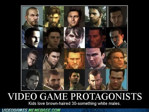 kids meme older males protagonists they reflect who i am - 6049333248