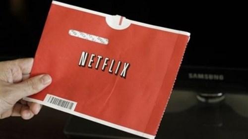dvd rentals,dvd.com,Nerd News,netflix