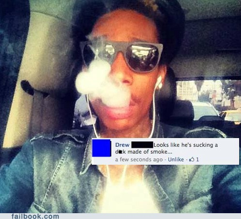 innuendo,p33n,picture,smoking