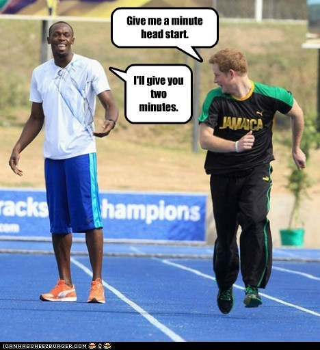 funny Prince Harry royalty - 6051166976