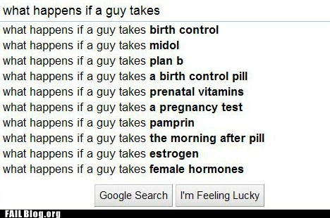 Autocomplete Me drugs guys wtf