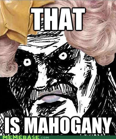 anger effie hunger games mad mahogany Memes - 6053232128