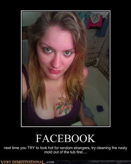 bathroom,eww,facebook,hilarious,Sexy Ladies,tattoo