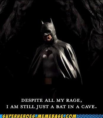 batman scarecrows smashing pumpkins superheroes Super-Lols - 6053919232