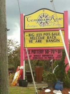 bangin pot pottery sale