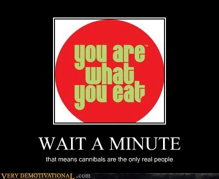 eat hilarious people real wtf - 6055160832