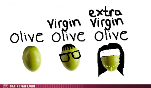 olive virgin olive extra virgin olive - 6055272960