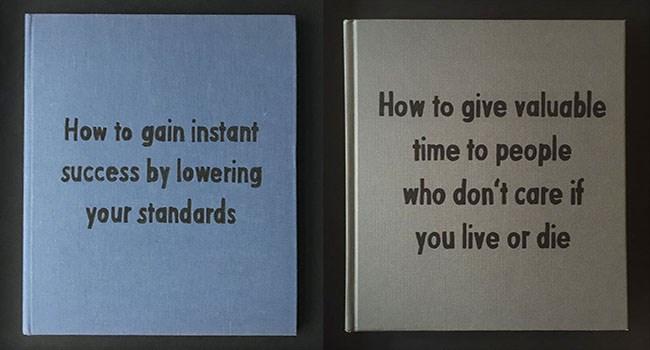 clinic psychotherapist observations books psychology funny self help - 6059013