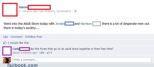 forever alone,Hypocrisy,shopping