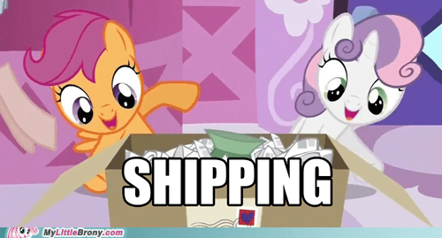 actual shipping fandom meme relationships shipping - 6060856320