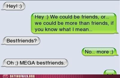 friend zoned mega best friends ultra friend zoned - 6061037056