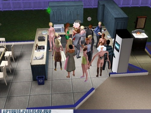 maxis,Sims,The Sims 2
