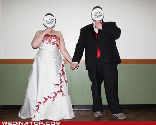 funny wedding photos me gusta Memes - 6061173248