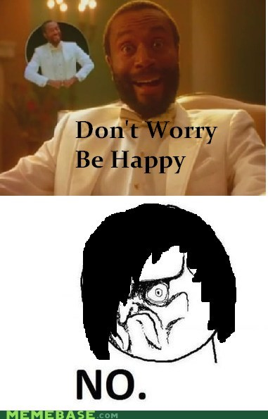 be happy,dont worry,emolulz,no face,song