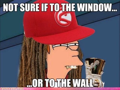 funny futurama meme - 6061301248
