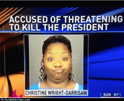 awesome,funny,Hall of Fame,mug shot,news,wtf