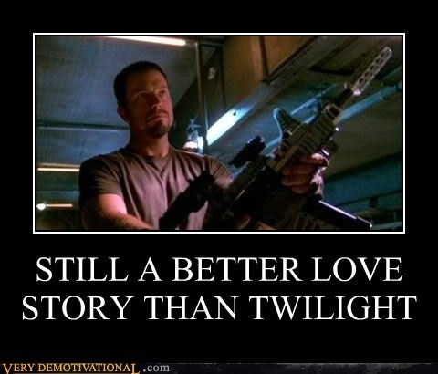 Firefly,hilarious,jayne cobb,twilight,vera