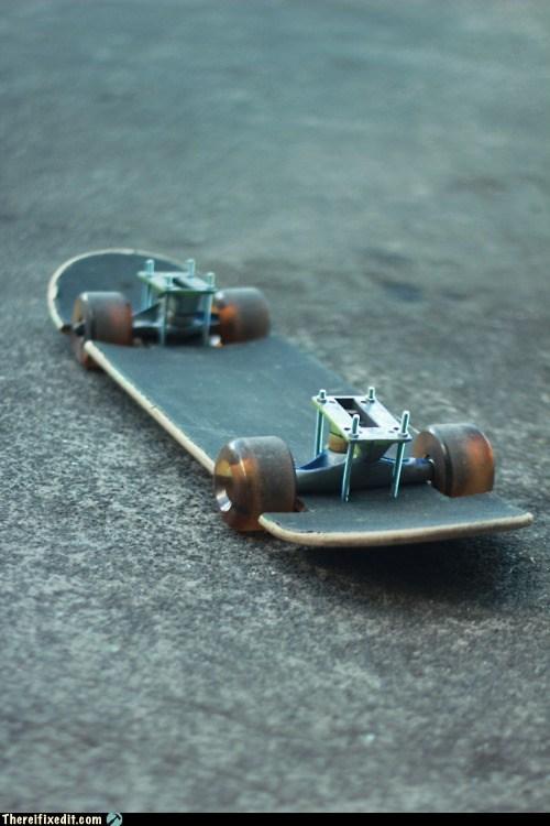 lowrider skate skateboard skating - 6061828608