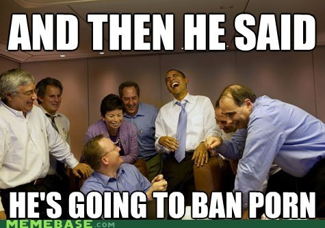 Memes obama president Santorum the p word - 6061920512