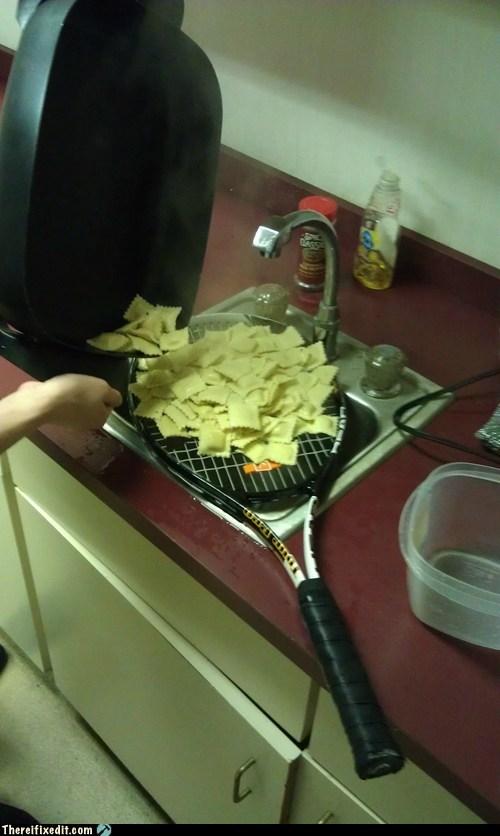 cooking frying pan - 6062256896
