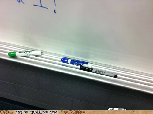 school sharpie markers whiteboard - 6062266880