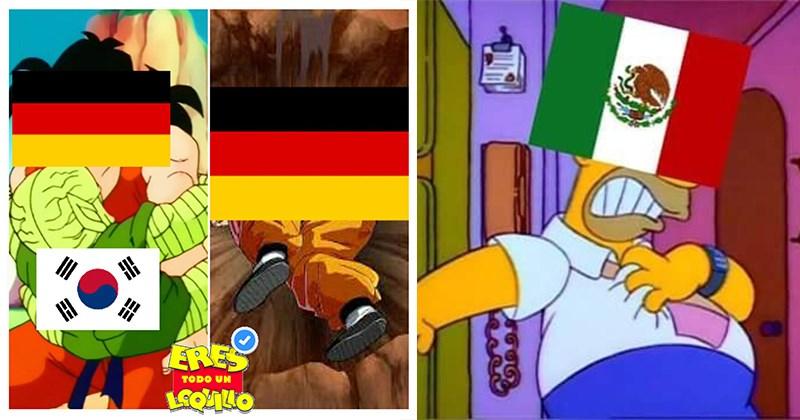 memes mexico suecia