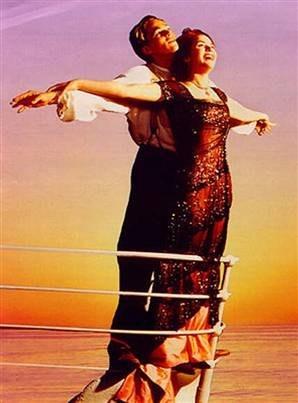 anniversary,titanic