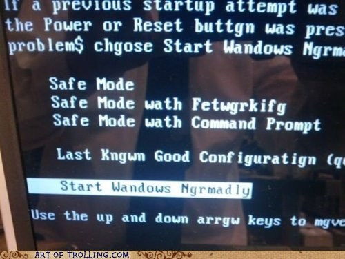 computer spelling wtf - 6064787712