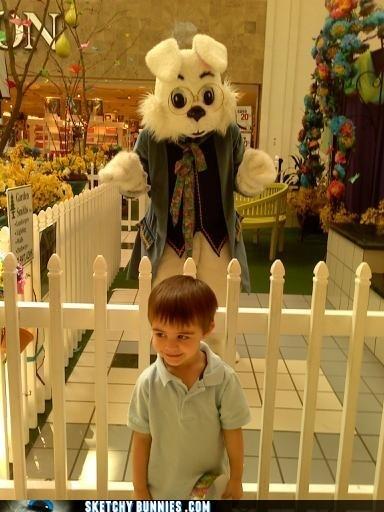 sketchy bunnies - 6065519872