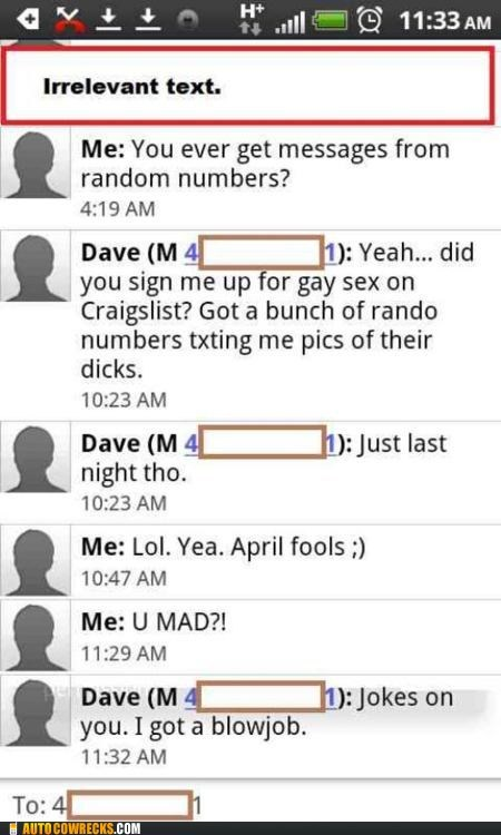 april fools craigslist p33n prank trolling - 6065564416