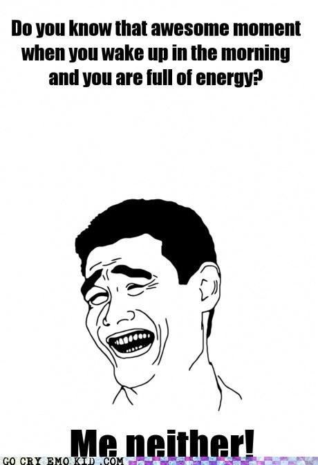 best of week emolulz energy laziness morning wake up - 6065634048