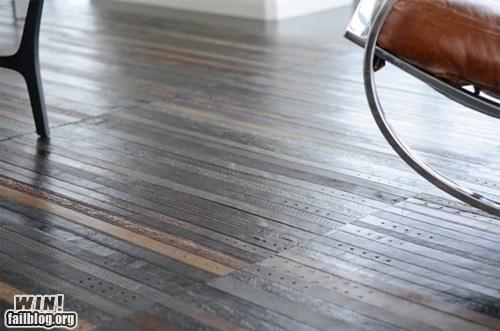 belt design floor leather - 6066154752