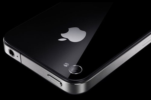 apple,Foxconn,iphone 5,rumors,Tech