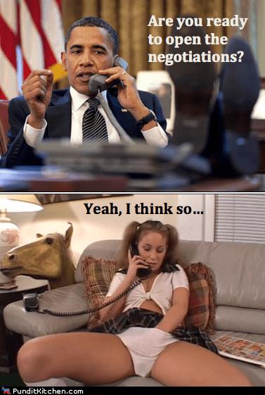 barack obama,Democrat,funny,president