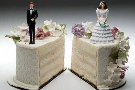 divorce expo,regular,wedding industry