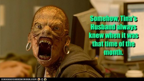 angry grimm husband knew lizard marriage monster period subtle - 6066657536