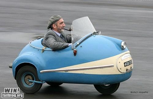 buggy car classy driving sir - 6066774272