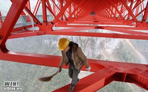 bridge,dont-look-down,photography,vertigo,work