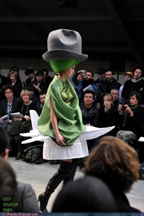 boat,fashion,hat,High Fashion,mad hatter,what