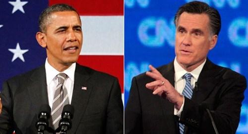 obama politics Romney - 6068759296