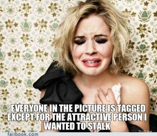 failbook First World Problems g rated meme picture wtf - 6069770752