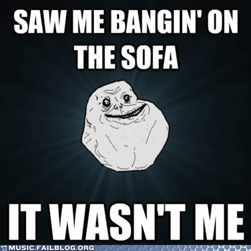 forever alone shaggy wasnt me - 6069886464