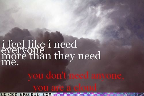 cloud,emolulz,friends,needy